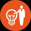ico-innovazione-ilca