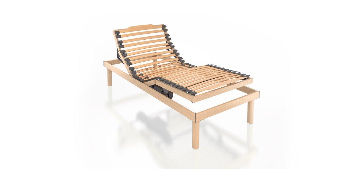 Reti legno piane dinamiche movimentate ilca reti for Arredo casa gaiarine